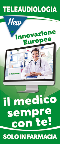 Otofarma apparecchi acustici in farmacia