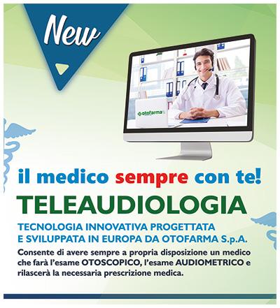 tele_sito